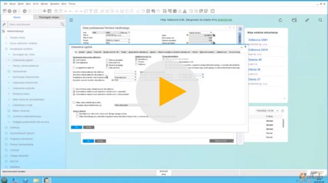 Porady użytkowe SAP Business One HANA – kontrola limitów kredytowych