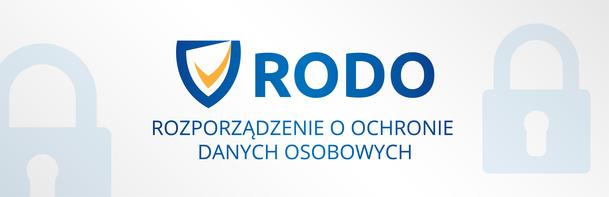 RODO a SAP Business One