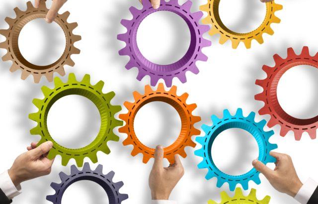 SAP Business One przyjazny transformacji cyfrowej