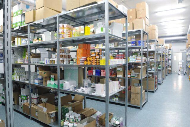 Błyskawiczne realizowanie zamówień w SAP Business One