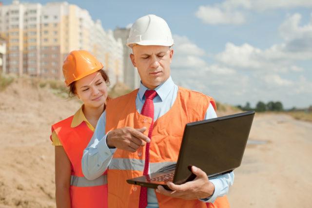 Wsparcie dystrybucji w branży budowlanej z SAP Business One