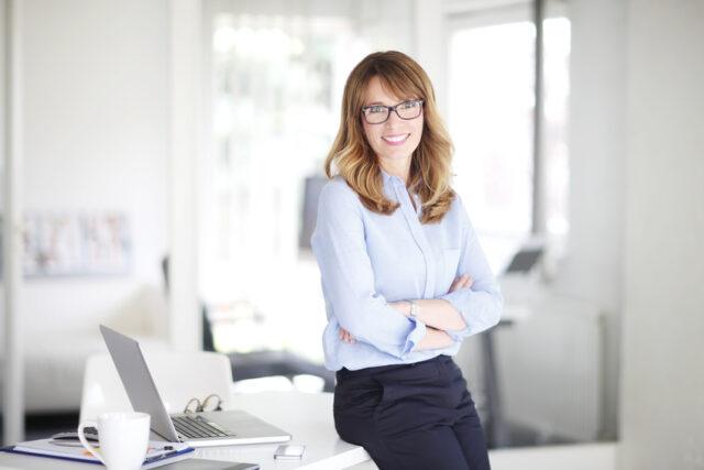 e-Sprawozdanie finansowe w SAP Business One
