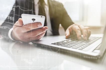 Weryfikacja Białej listy podatników VAT w SAP Business One