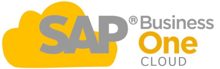 SAP Business One chmura