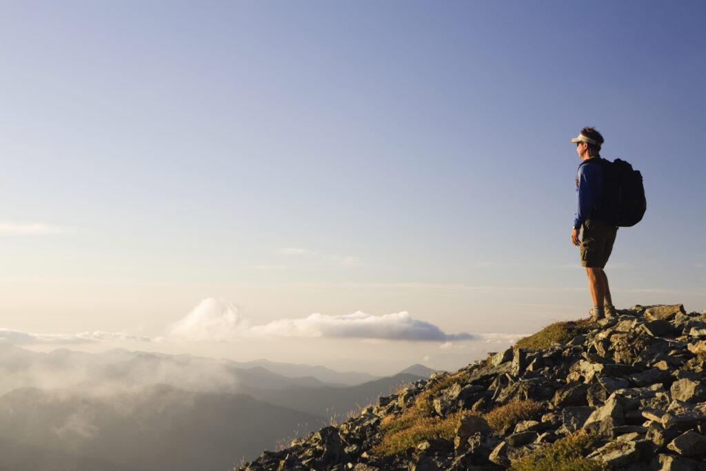 SAP Business One Cloud szerokie horyzonty