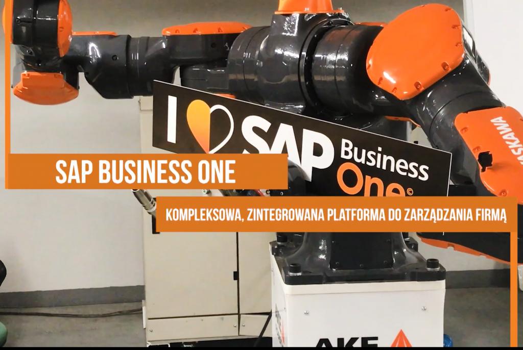 Klienci Altab - wdrożenia SAP Business One