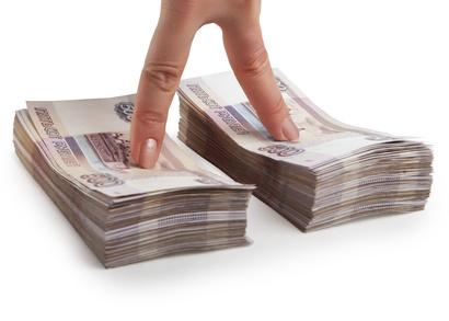 Split Payment – dla kogo obowiązkowy od 1 listopada 2019?