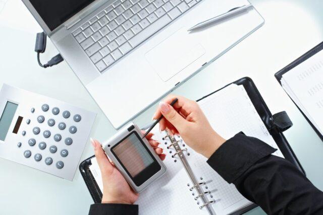 Bankowość elektroniczna w SAP Business One