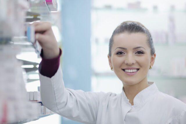 Terminowe wdrożenie SAP Business One