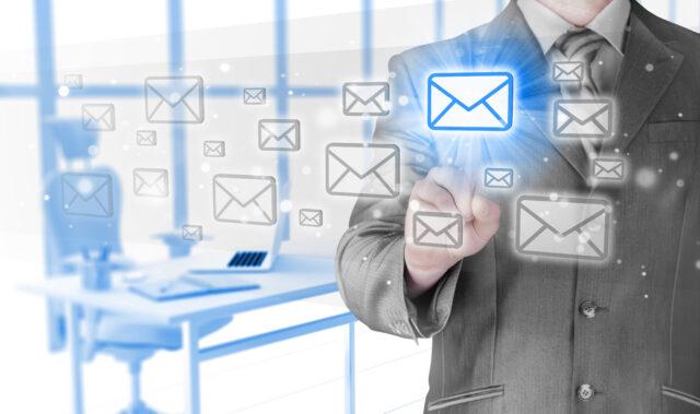 Integracja z MS Office 365