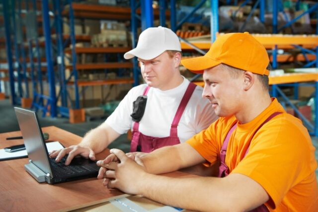 Kompleksowa opieka serwisowa z SAP Business One