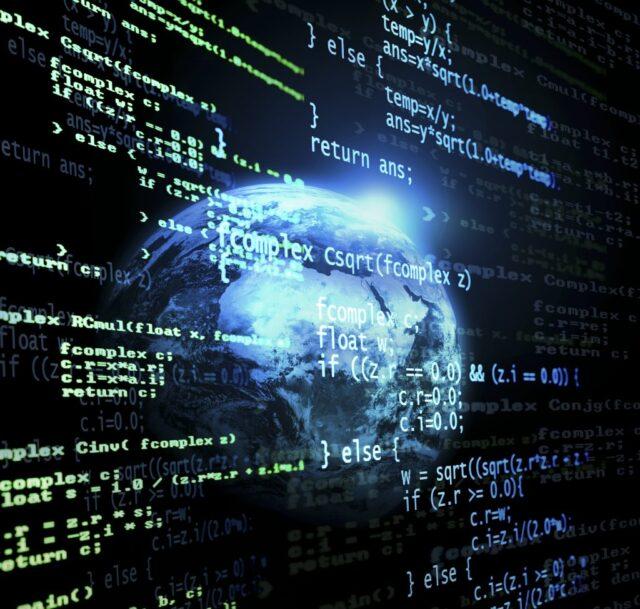 Podniesienie jakości usług z SAP Business One