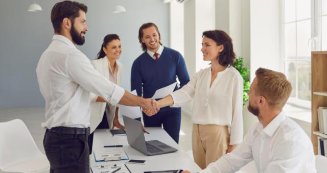 R2płatnik – Kadry i płace w SAP Business One
