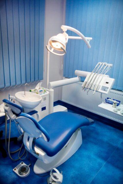 Elastyczny system dla branży stomatologicznej