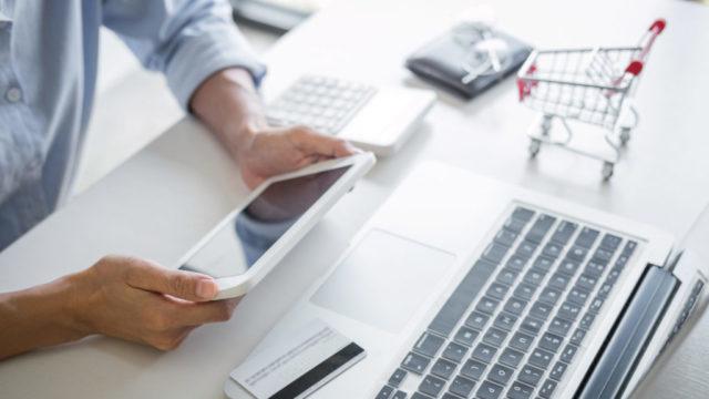 B2B integralną częścią systemu ERP – bezobsługowa sprzedaż przez Internet