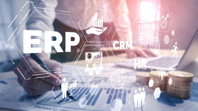 Finansowanie SAP Business One – raty 0% lub leasing 0%