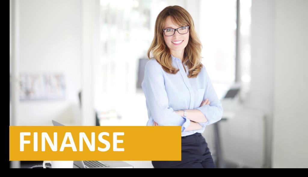 Szkolenia SAP - finanse i księgowość