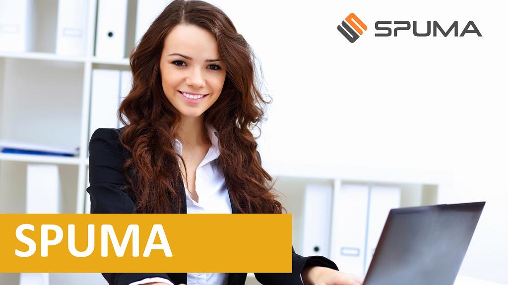 szkolenia SAP - SPUMA