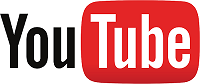 YouTube SAP BusinessOnePl - logo