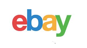 ebay logo sprzedaz online