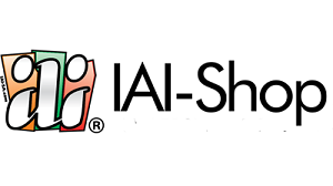iai-shop e-commerce logo