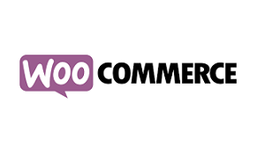 woocommerce e-commerce logo