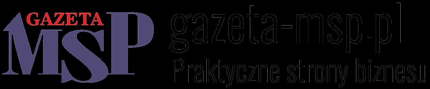 http://www.gazeta-msp.pl/
