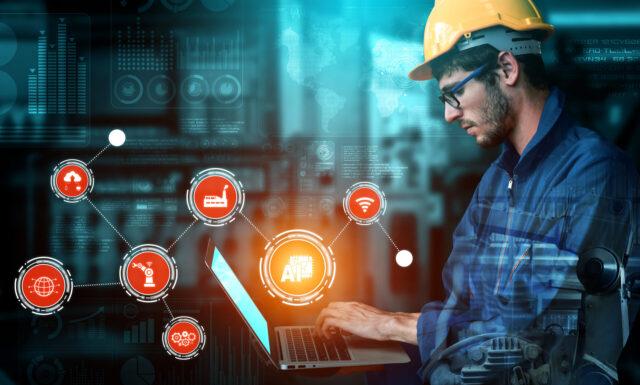 Dotacja na cyfryzację – sfinansuj inwestycję w system SAP Business One
