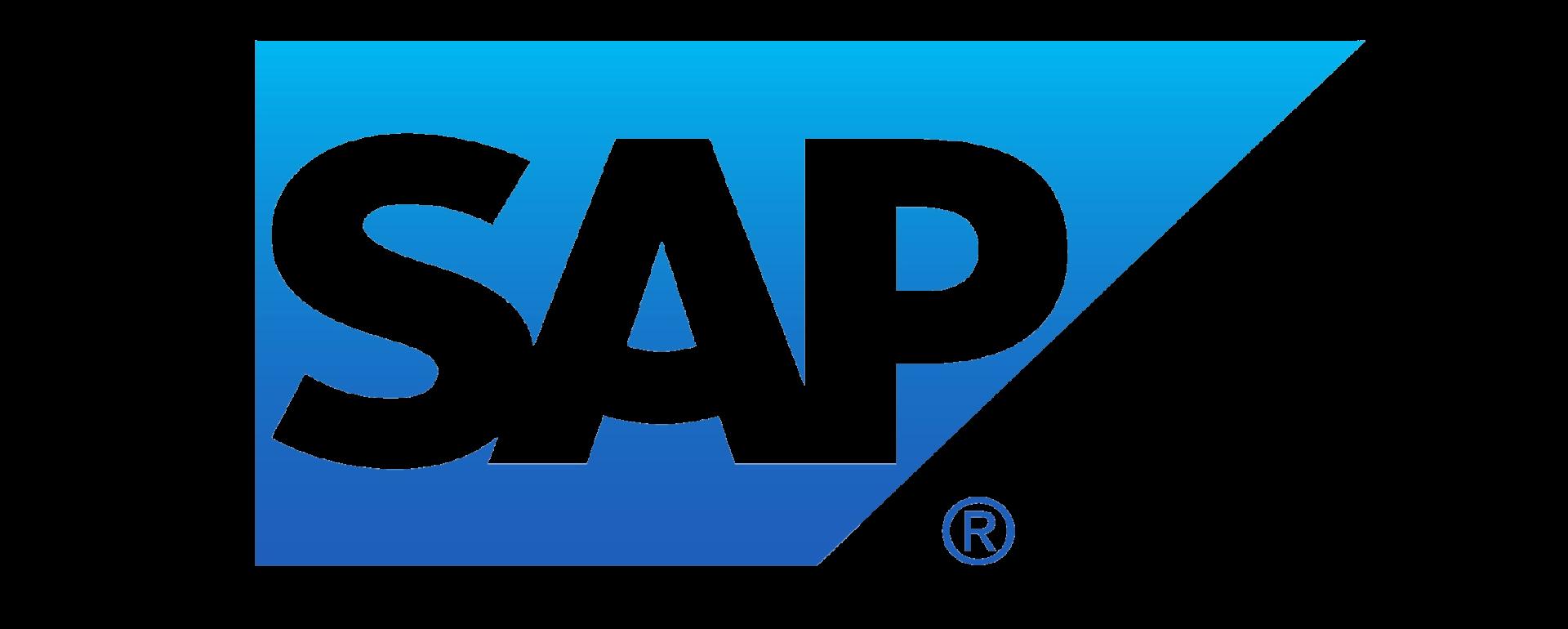 https://www.sap.com/poland/index.html