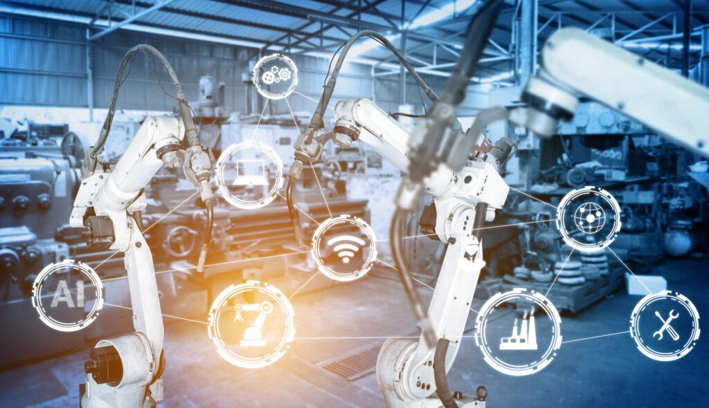 Bon na digitalizację finansowanie sap business one, sfinansuj automatyzacje w swojej firmie