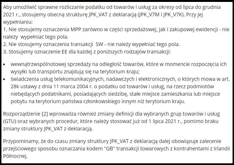 Nowy JPK. VAT.JPG