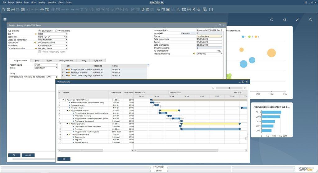 Zarzadzanie Projektami SAP B1.png