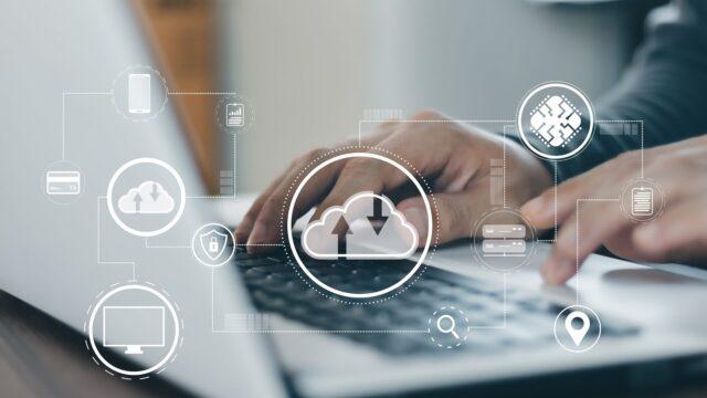 KSeF – Krajowy system faktur elektronicznych zintegrowany z SAP Business One – od kiedy obowiązkowy?