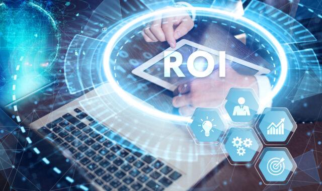 Jak policzyć zwrot z inwestycji (ROI) w system ERP taki jak SAP Business One? Czynniki wpływające na maksymalizację ROI